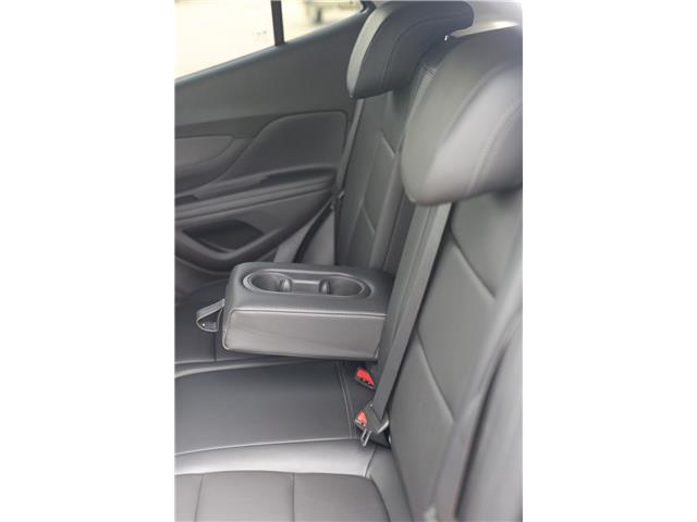 2019 Buick Encore Essence (Stk: 58067) in Barrhead - Image 34 of 34