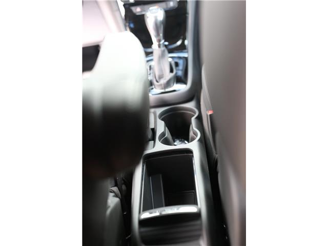 2019 Buick Encore Essence (Stk: 58067) in Barrhead - Image 31 of 34