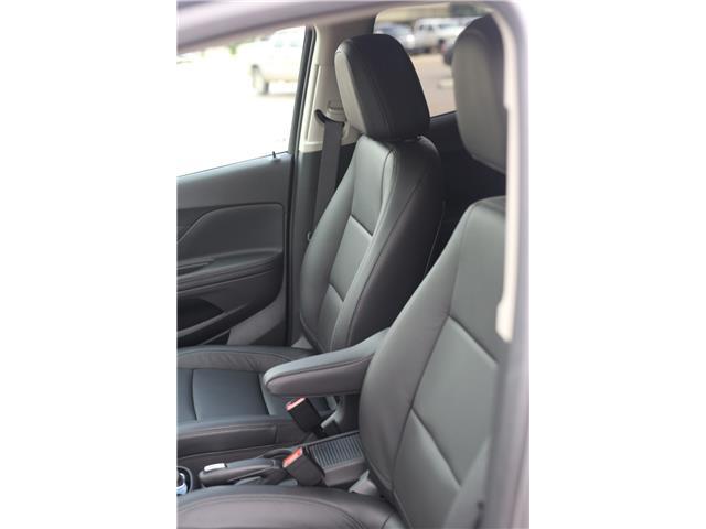 2019 Buick Encore Essence (Stk: 58067) in Barrhead - Image 16 of 34
