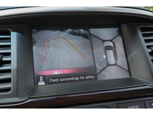 2013 Nissan Pathfinder Platinum (Stk: SK532A) in Gloucester - Image 2 of 24