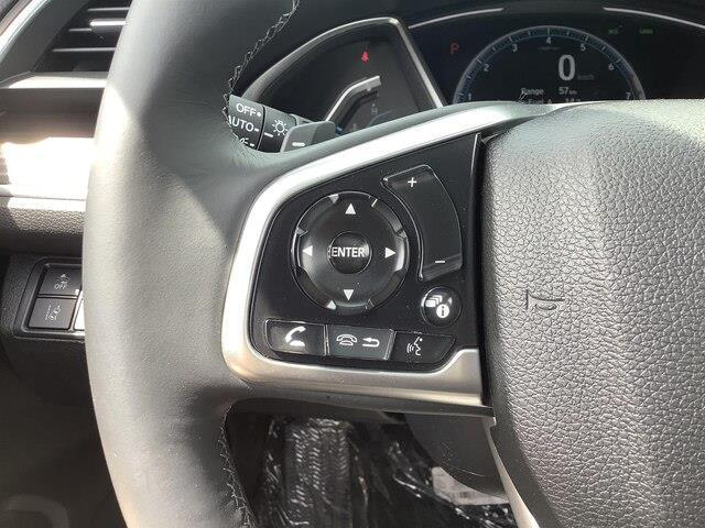 2019 Honda Civic Touring (Stk: 190464) in Orléans - Image 5 of 23