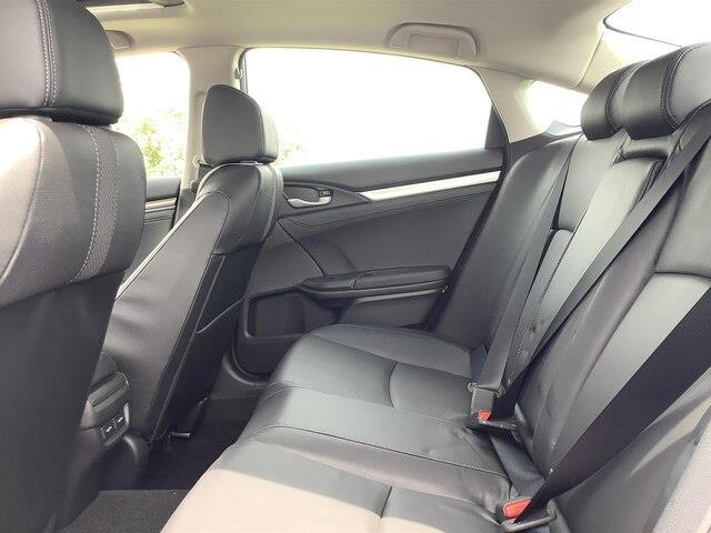 2019 Honda Civic Touring (Stk: 190464) in Orléans - Image 18 of 23