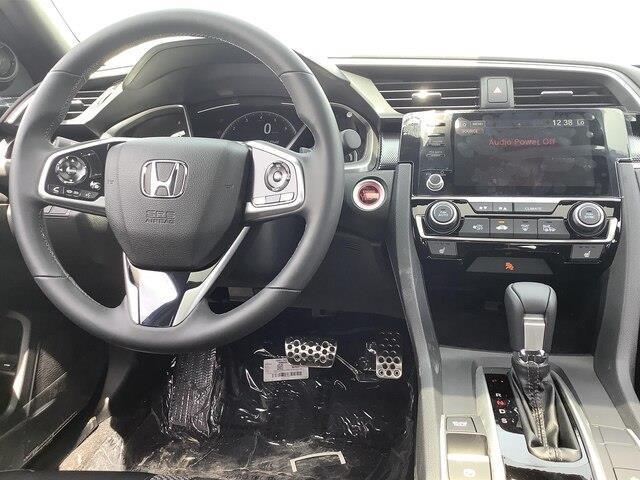2019 Honda Civic Sport (Stk: 190453) in Orléans - Image 2 of 23