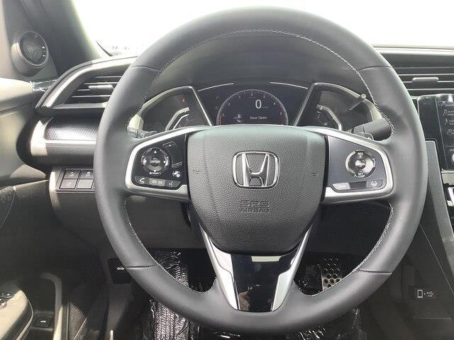 2019 Honda Civic Sport (Stk: 190453) in Orléans - Image 3 of 23