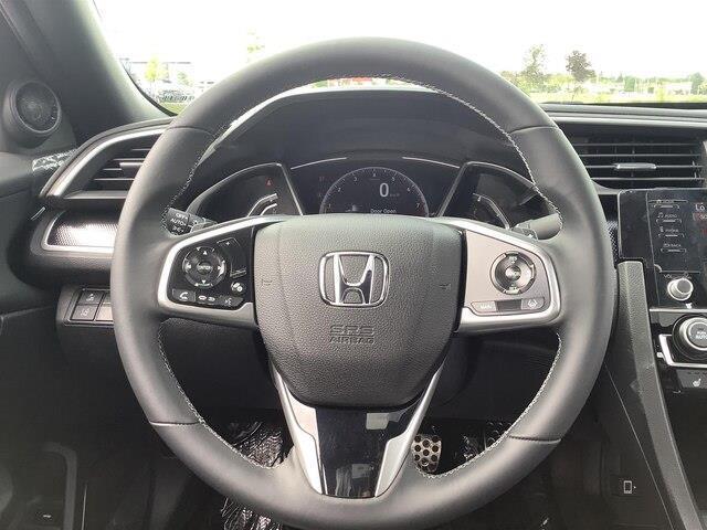 2019 Honda Civic Sport (Stk: 190492) in Orléans - Image 3 of 23