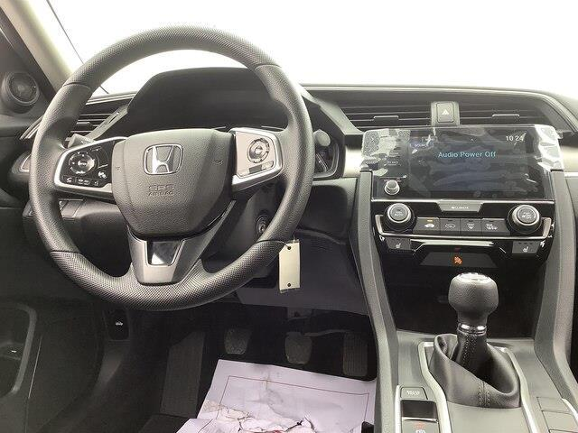2019 Honda Civic LX (Stk: 190606) in Orléans - Image 2 of 21