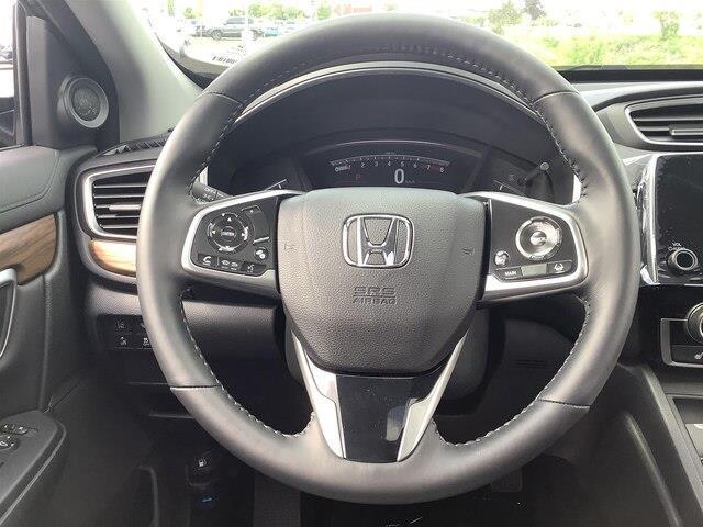 2019 Honda CR-V EX-L (Stk: 190574) in Orléans - Image 3 of 24