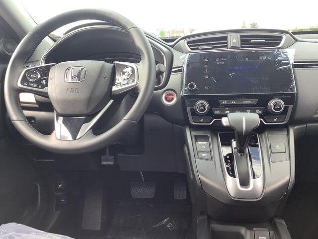 2019 Honda CR-V EX-L (Stk: 190644) in Orléans - Image 2 of 24