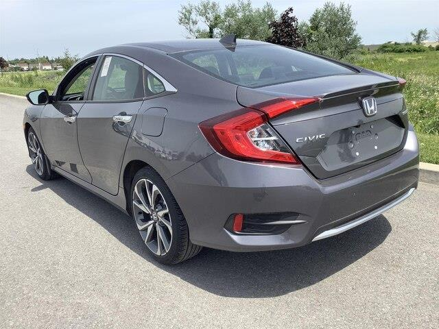 2019 Honda Civic Touring (Stk: 190722) in Orléans - Image 11 of 23