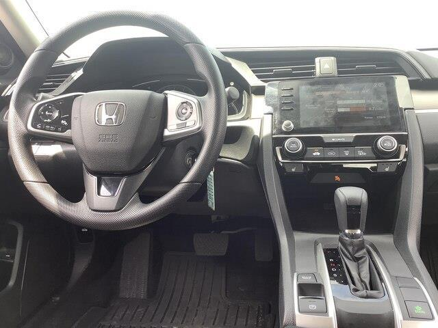 2019 Honda Civic LX (Stk: 190787) in Orléans - Image 2 of 20