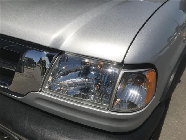 2010 Mazda B4000 SE (Stk: 19721) in Chatham - Image 5 of 13