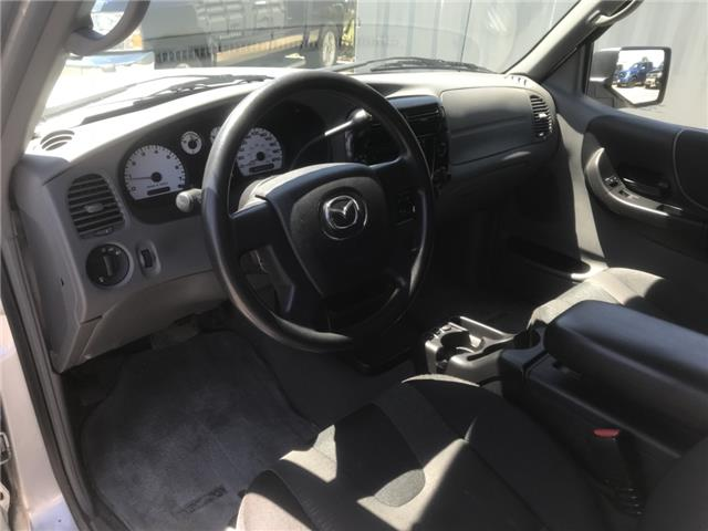 2010 Mazda B4000 SE (Stk: 19721) in Chatham - Image 9 of 13