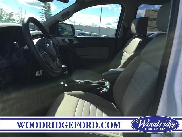 2019 Ford Ranger XLT (Stk: K-1471) in Calgary - Image 5 of 5