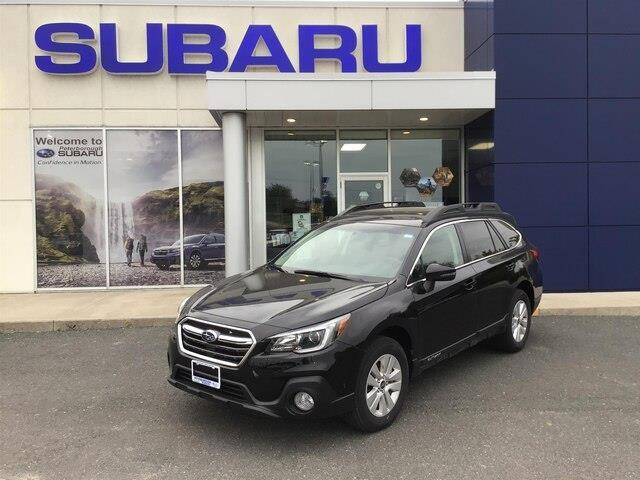 2019 Subaru Outback 2.5i Touring (Stk: S3690) in Peterborough - Image 1 of 15