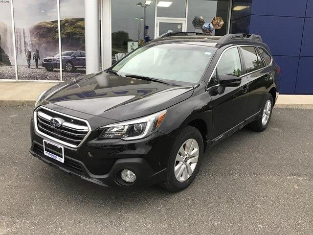 2019 Subaru Outback 2.5i Touring (Stk: S3690) in Peterborough - Image 2 of 15