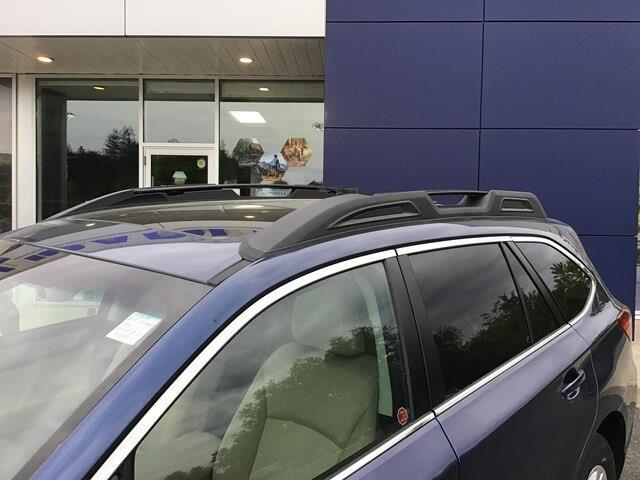 2019 Subaru Outback 2.5i Touring (Stk: S3685) in Peterborough - Image 3 of 15