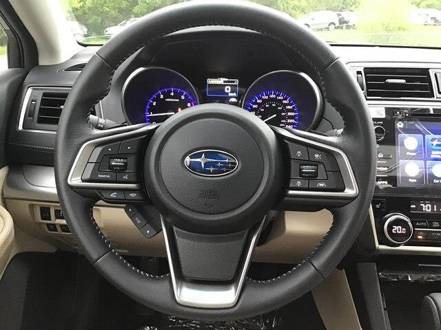 2019 Subaru Outback 2.5i Touring (Stk: S3685) in Peterborough - Image 6 of 15