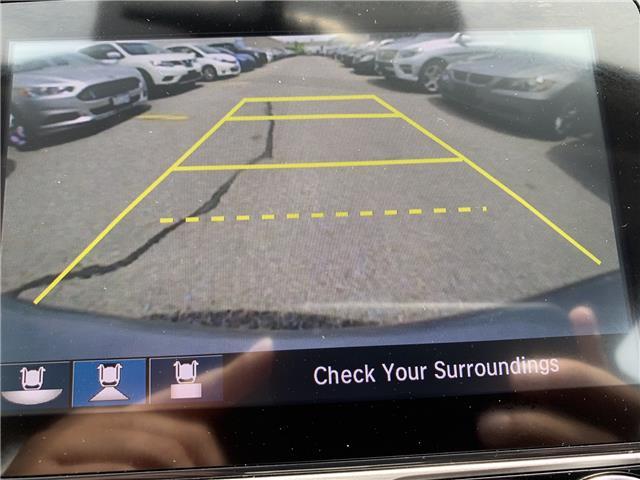 2017 Honda Civic LX (Stk: ) in Concord - Image 16 of 16