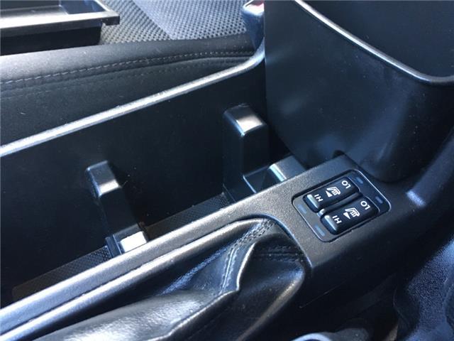 2012 Subaru Forester 2.5X (Stk: 1699W) in Oakville - Image 22 of 25