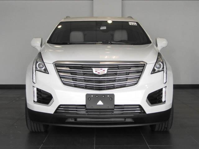 2019 Cadillac XT5 Base (Stk: C9-58790) in Burnaby - Image 9 of 23