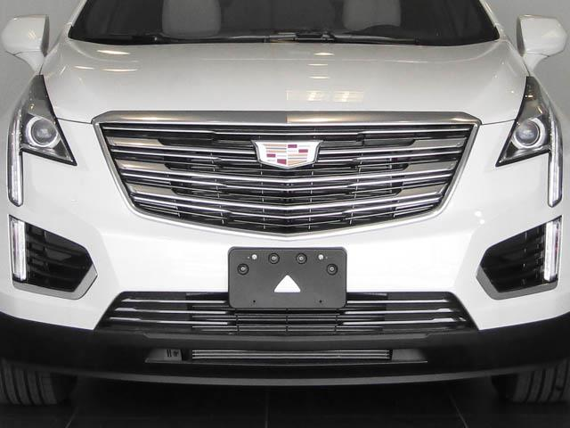 2019 Cadillac XT5 Base (Stk: C9-58790) in Burnaby - Image 10 of 23