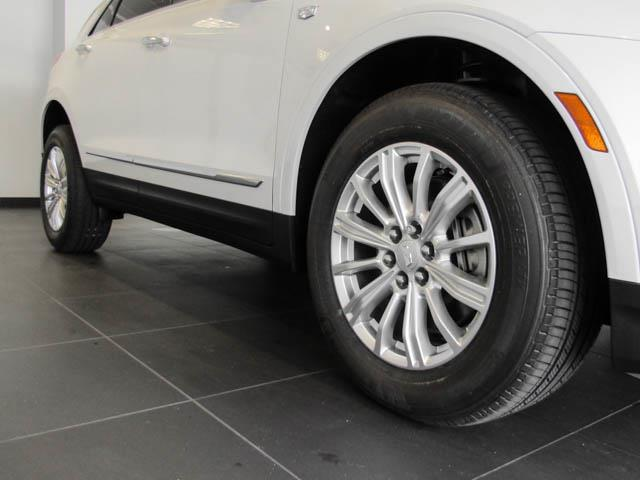 2019 Cadillac XT5 Base (Stk: C9-58790) in Burnaby - Image 13 of 23