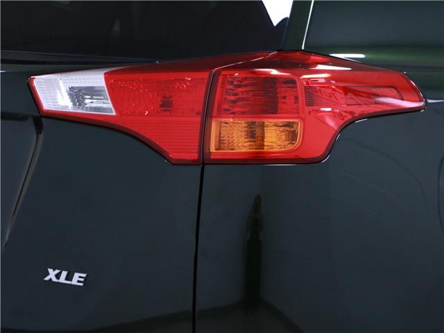 2013 Toyota RAV4 XLE (Stk: 195557) in Kitchener - Image 25 of 32
