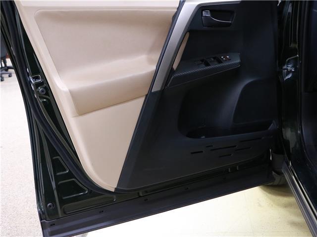 2013 Toyota RAV4 XLE (Stk: 195557) in Kitchener - Image 13 of 32