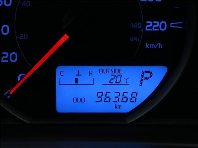 2013 Toyota RAV4 XLE (Stk: 195557) in Kitchener - Image 32 of 32