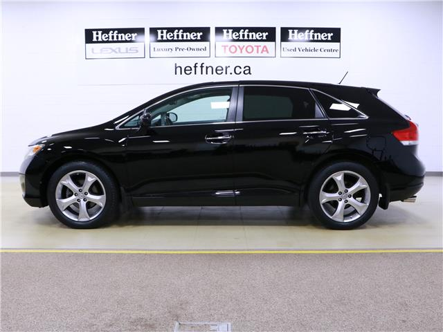 2009 Toyota Venza Base V6 (Stk: 195559) in Kitchener - Image 22 of 33