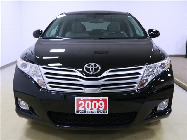 2009 Toyota Venza Base V6 (Stk: 195559) in Kitchener - Image 23 of 33
