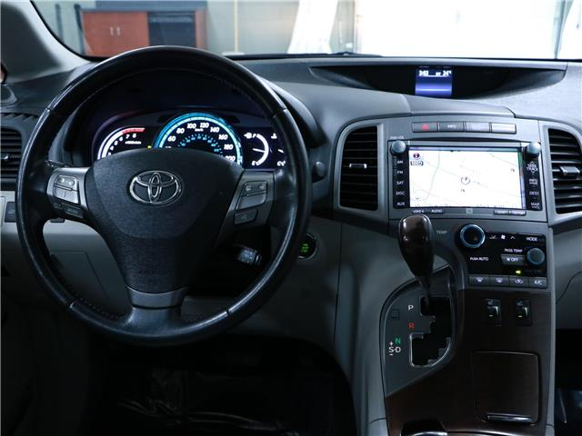 2009 Toyota Venza Base V6 (Stk: 195559) in Kitchener - Image 7 of 33
