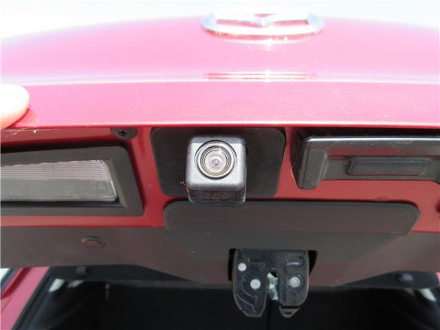 2016 Mazda CX-3 GS (Stk: ) in Hebbville - Image 8 of 19