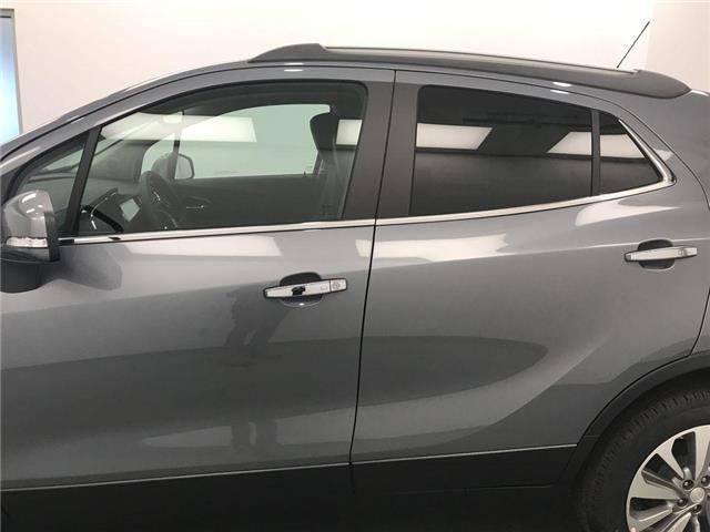2019 Buick Encore Preferred (Stk: 203735) in Lethbridge - Image 11 of 35
