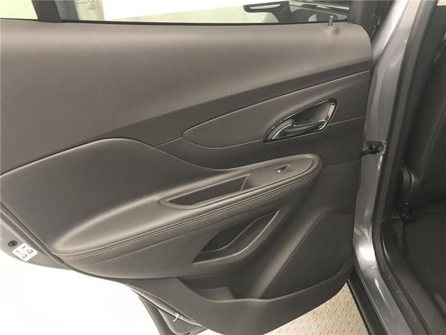 2019 Buick Encore Preferred (Stk: 203735) in Lethbridge - Image 12 of 35