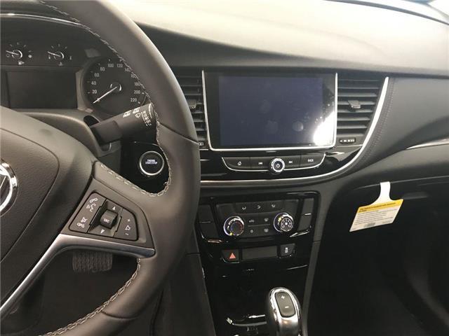2019 Buick Encore Preferred (Stk: 203735) in Lethbridge - Image 20 of 35