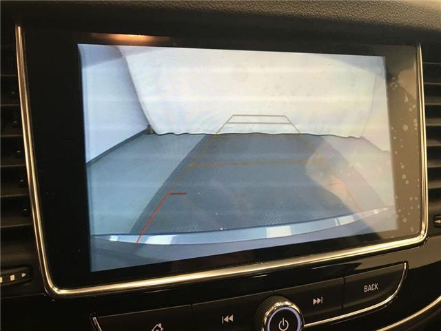 2019 Buick Encore Preferred (Stk: 203735) in Lethbridge - Image 22 of 35