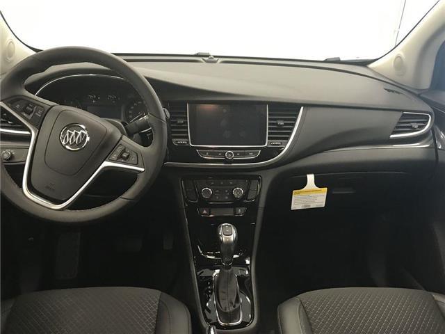 2019 Buick Encore Preferred (Stk: 203735) in Lethbridge - Image 23 of 35