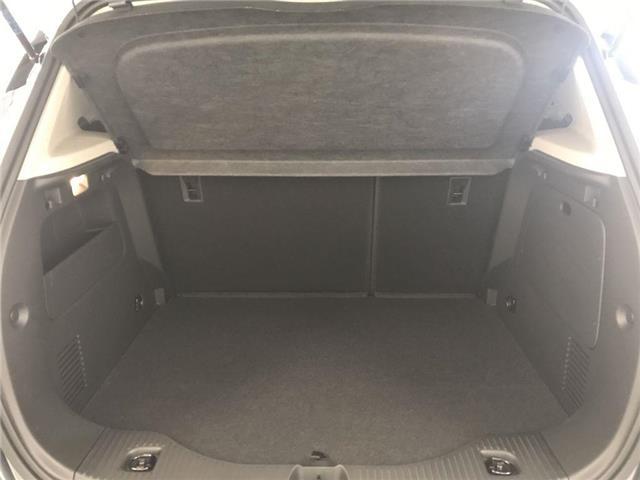 2019 Buick Encore Preferred (Stk: 203735) in Lethbridge - Image 26 of 35