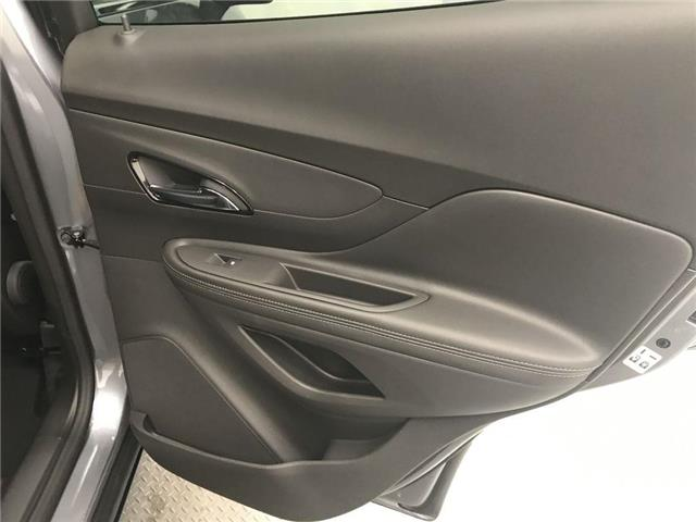 2019 Buick Encore Preferred (Stk: 203735) in Lethbridge - Image 28 of 35