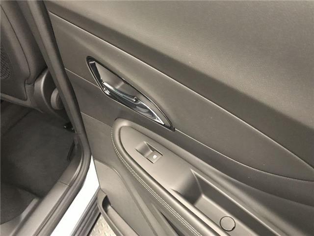 2019 Buick Encore Preferred (Stk: 203735) in Lethbridge - Image 29 of 35