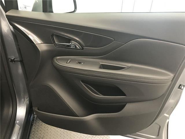 2019 Buick Encore Preferred (Stk: 203735) in Lethbridge - Image 31 of 35