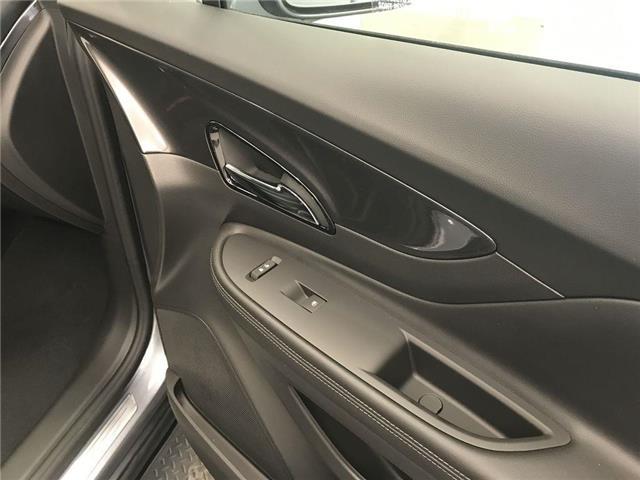 2019 Buick Encore Preferred (Stk: 203735) in Lethbridge - Image 32 of 35