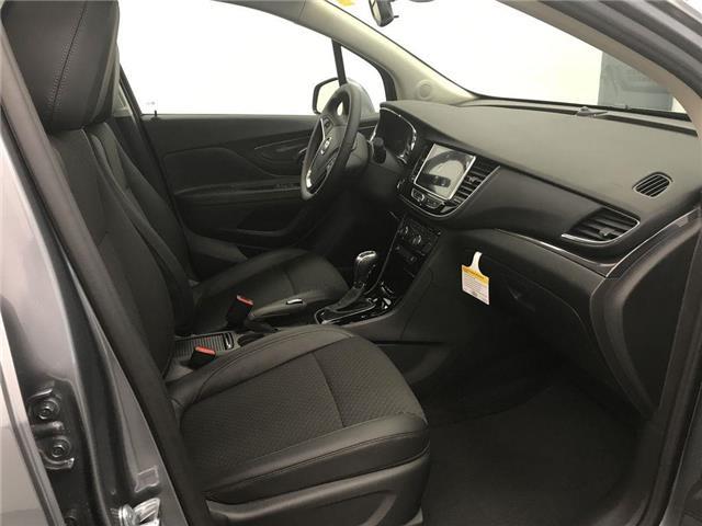 2019 Buick Encore Preferred (Stk: 203735) in Lethbridge - Image 33 of 35