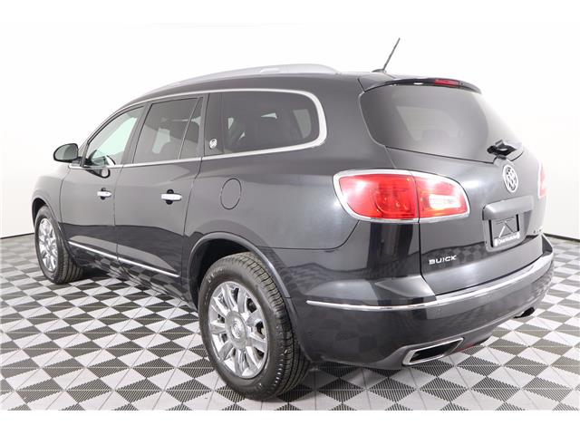 2015 Buick Enclave Leather (Stk: 219445A) in Huntsville - Image 5 of 37