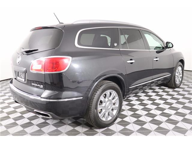 2015 Buick Enclave Leather (Stk: 219445A) in Huntsville - Image 7 of 37