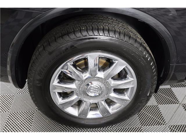 2015 Buick Enclave Leather (Stk: 219445A) in Huntsville - Image 9 of 37
