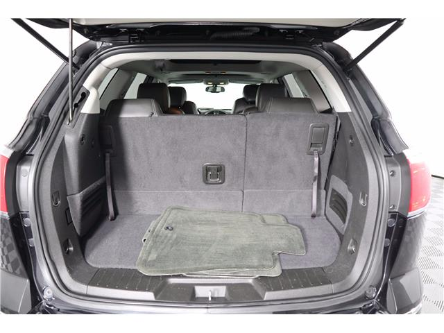 2015 Buick Enclave Leather (Stk: 219445A) in Huntsville - Image 10 of 37