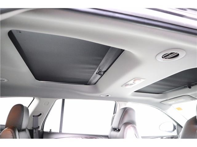 2015 Buick Enclave Leather (Stk: 219445A) in Huntsville - Image 12 of 37