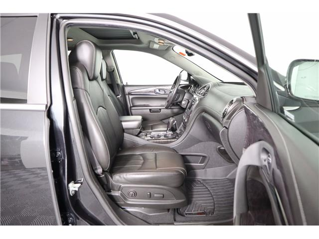 2015 Buick Enclave Leather (Stk: 219445A) in Huntsville - Image 14 of 37